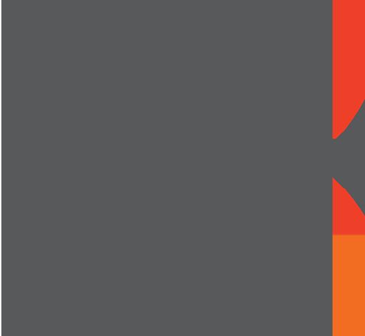 Creative Sonoma