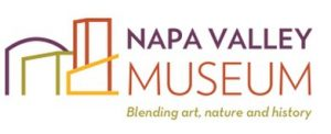 Volunteer at Napa Valley Museum