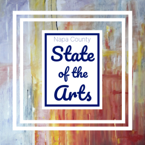 Napa County State of the Arts Summit
