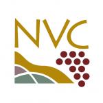 Napa Valley College Performing Arts Center Seeks Volunteers
