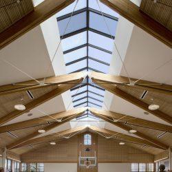 Yountville Community Center