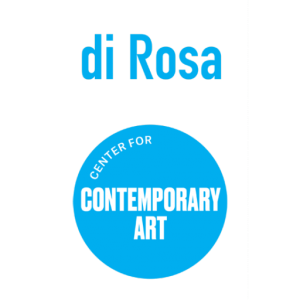 Volunteer at di Rosa Art
