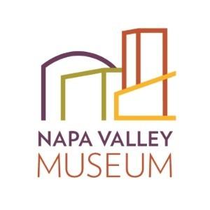 Volunteer at Napa Valley Museum