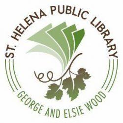 St. Helena Public Library