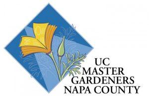 UC Master Gardeners of Napa County
