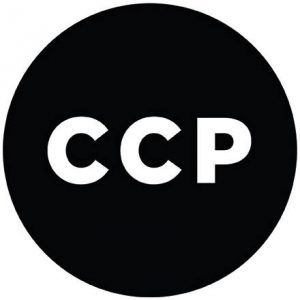 2019 RESEARCH FELLOWSHIPS AT THE CENTER FOR CREATIVE PHOTOGRAPHY