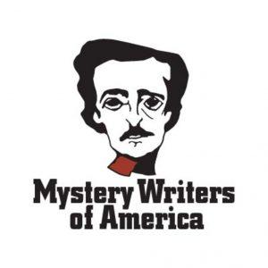 The Leon B. Burstein/MWA-NY Scholarship for Mystery Writing