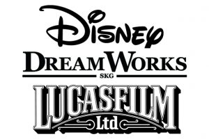 Associate Brand Art Director (Lucasfilm Games)