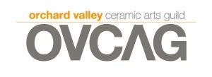 Orchard Valley Ceramic Arts Guild Workshops present, Christa Assad: Cut and Construct