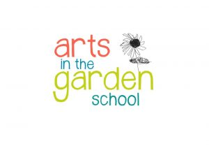 Preschool Teacher - Arts & Nature