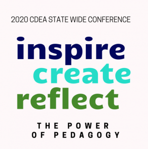 2020 Statewide CDEA Conference
