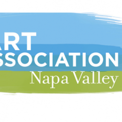 Art Association Napa Valley (AANV) Art Center
